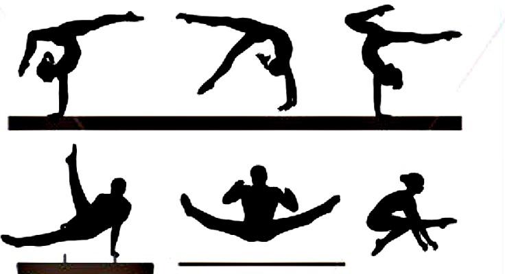 Gymnastics Airborne Academy