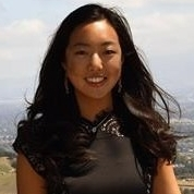 Allison Kiang San Jose, CA               CC, Neuroscience & East Asian Studies