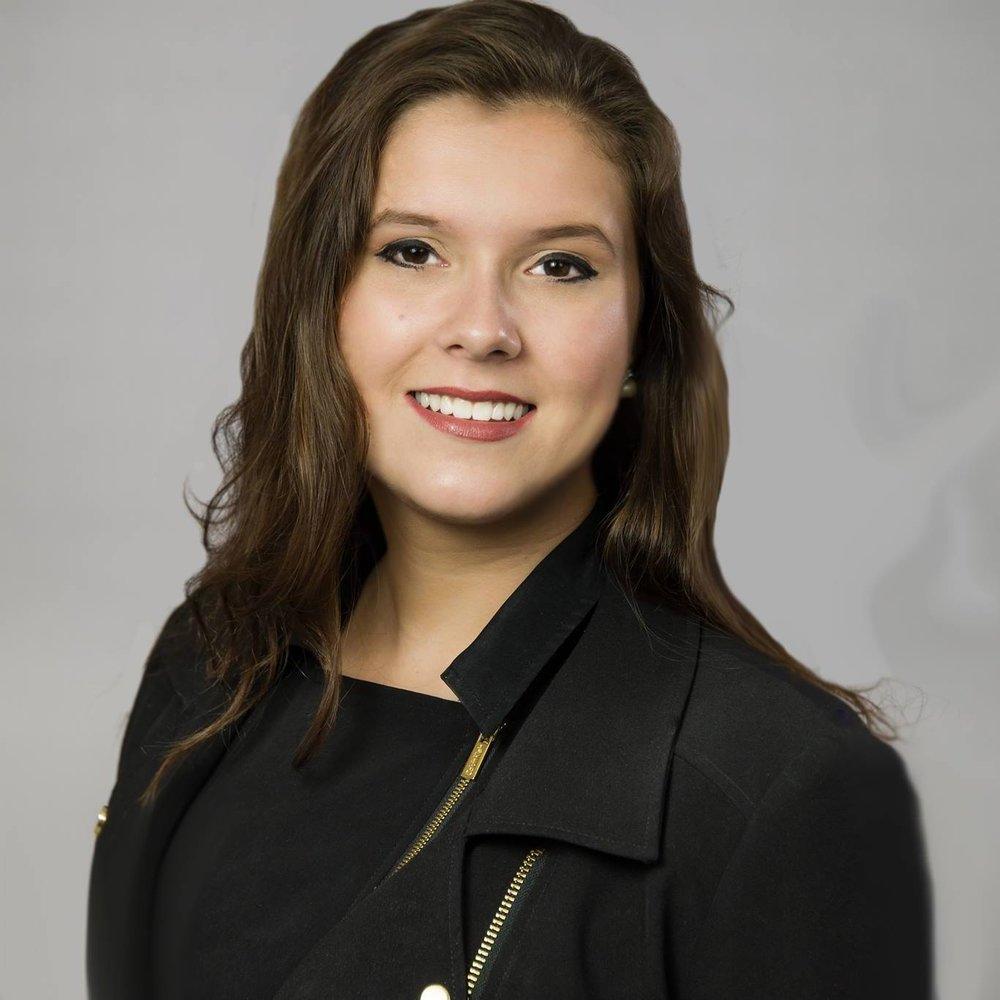 Natalie Gaisser   Ridgefield, CT      CC, Creative Writing & Business Management & Astronomy