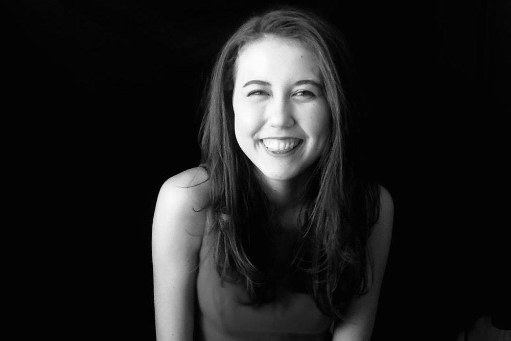Dana Frayne   Tampa, FL  BC, Dance & Neuroscience