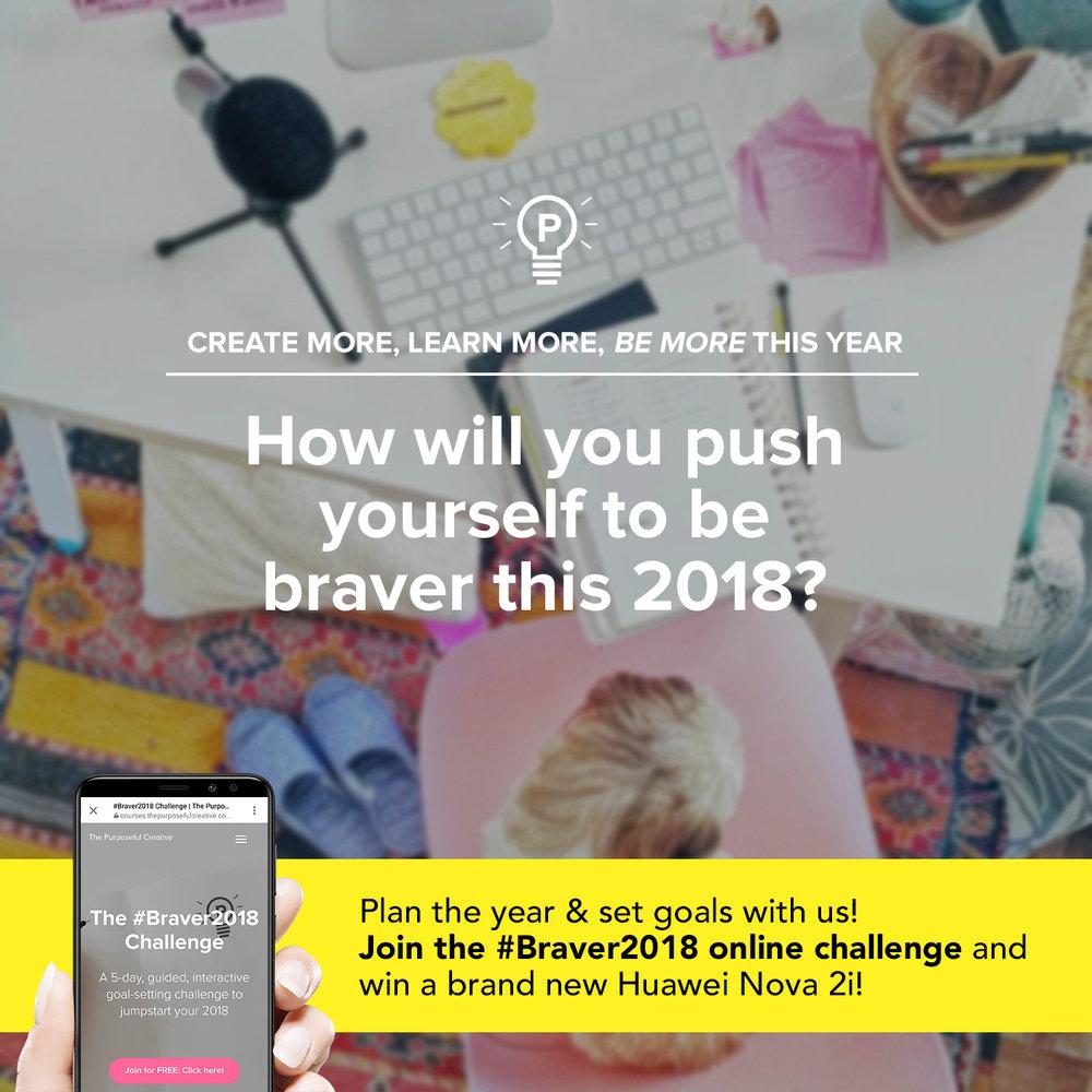 Huawei giveaway 4.jpg