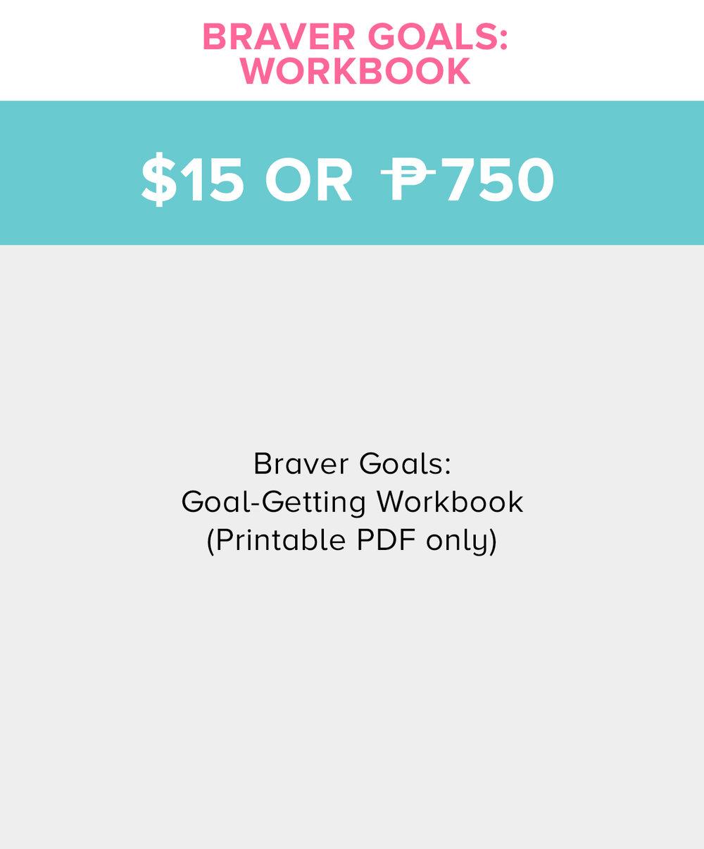 BG Workbook Reg.jpg