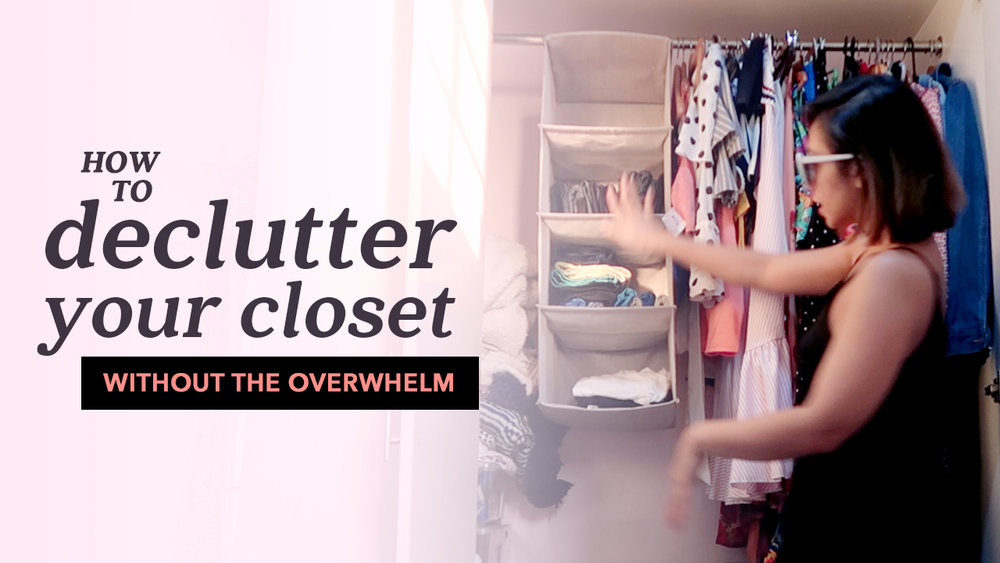 declutter your closet youtube cover.jpg