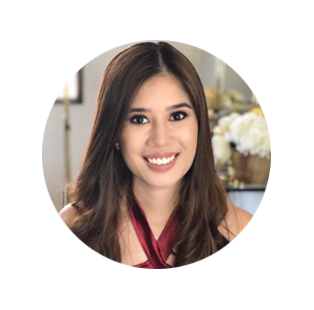 gayle ocampo.png