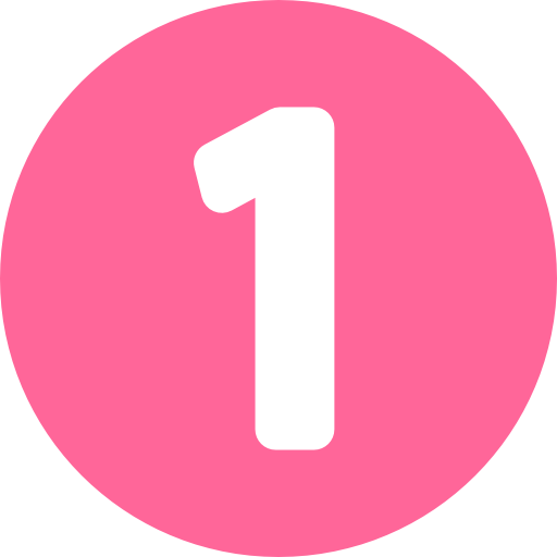 number-one-inside-a-circle.png