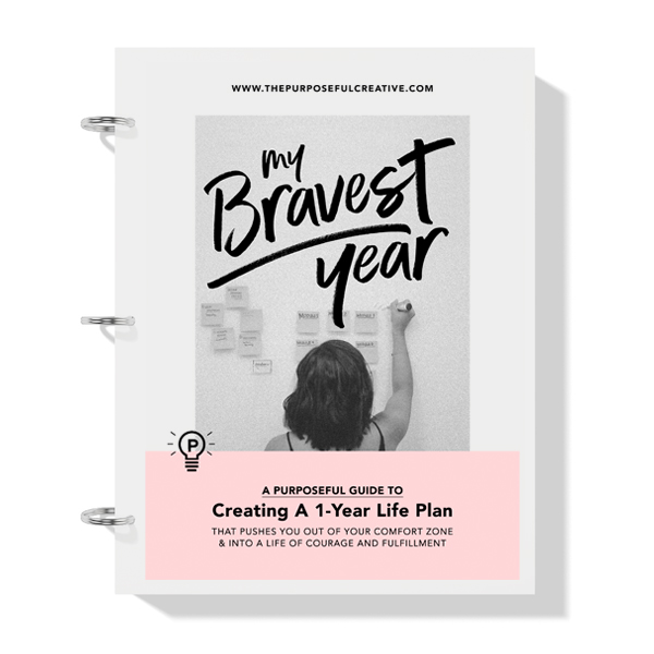 Braver Goals Workbook Cover Mockup.jpg