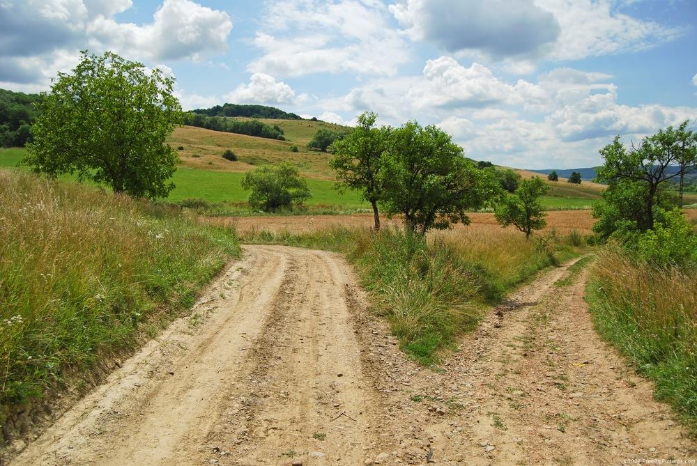 country-way.jpg
