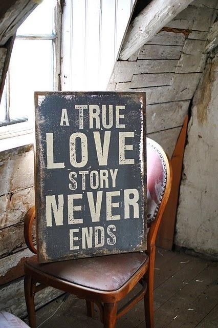 a true love story.jpg