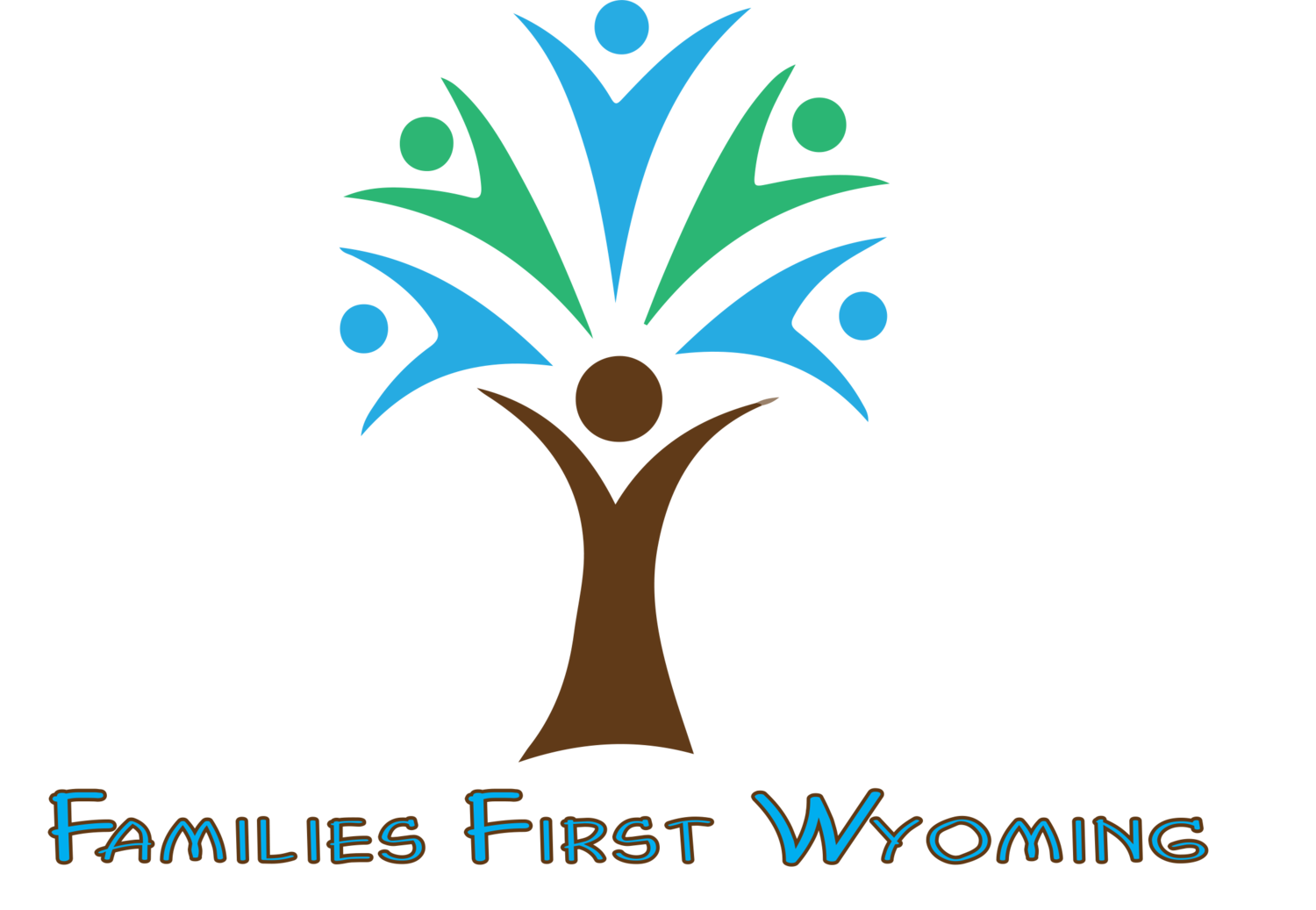 Families First Wyoming