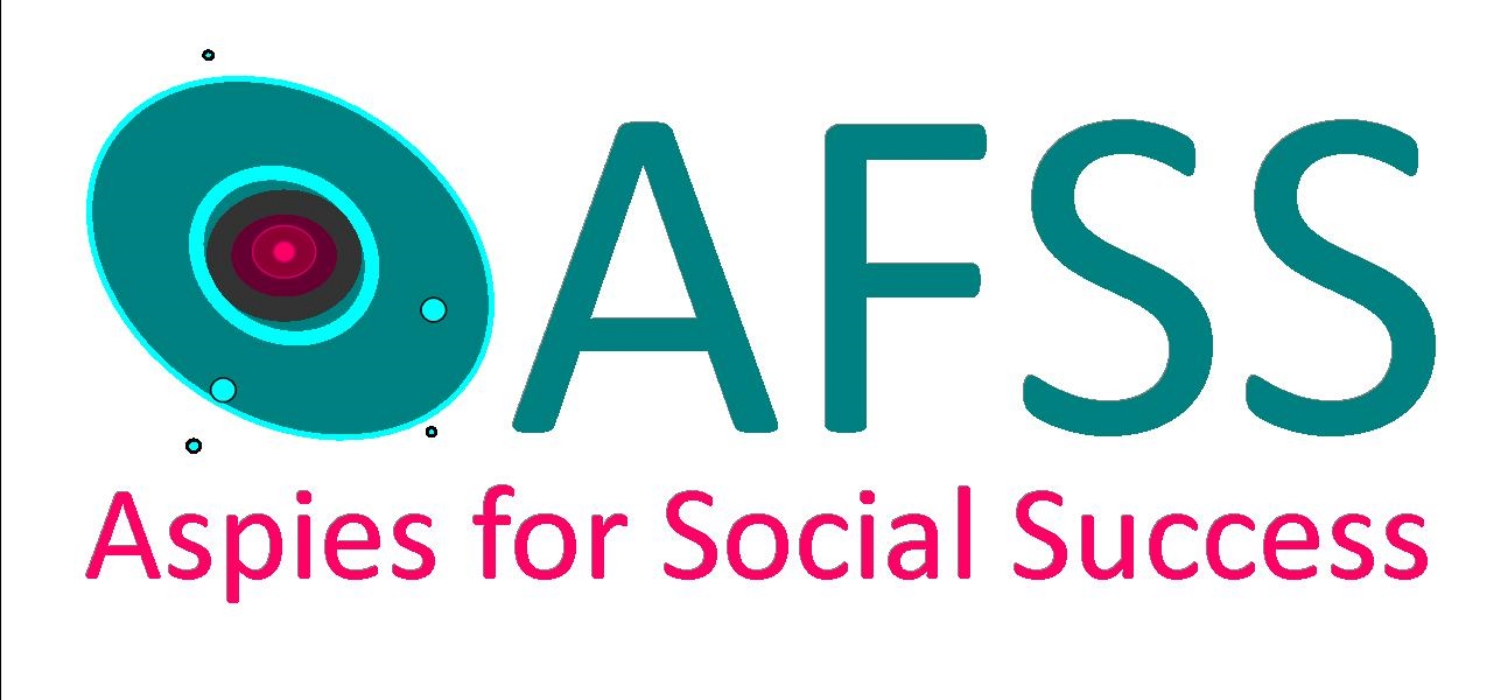 AFSS NY AUTISM COMMUNITY