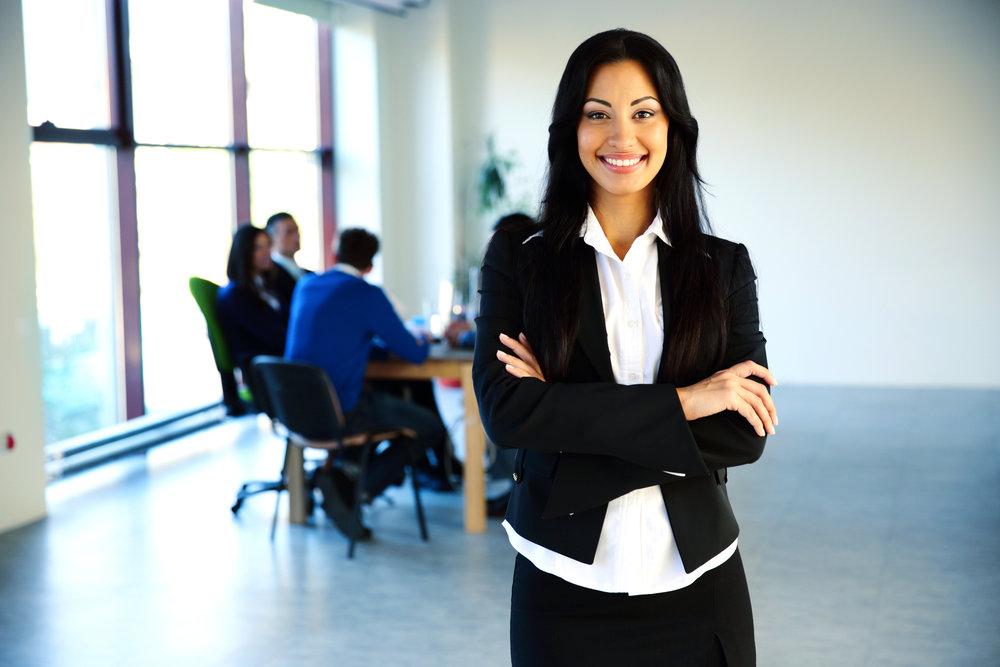 business woman happy meeting.jpg