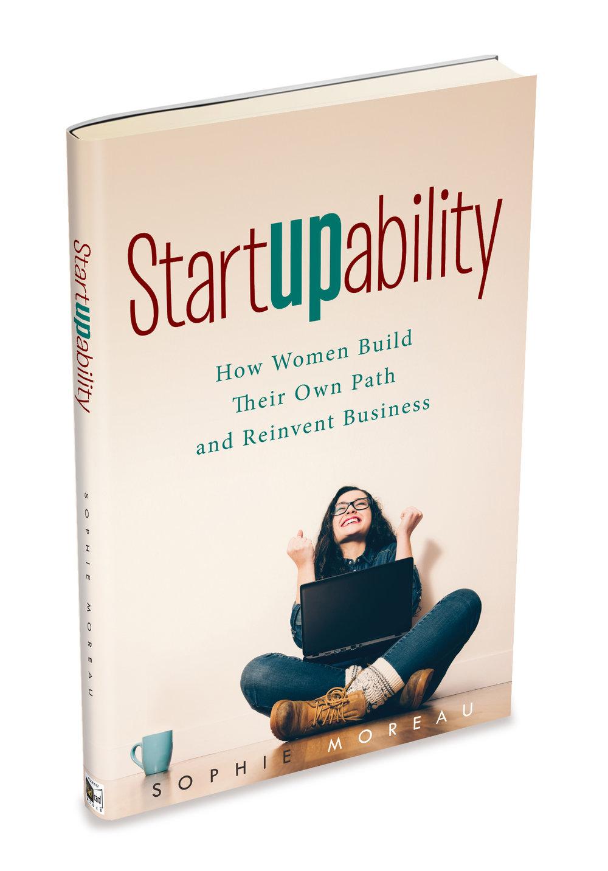 Startupability