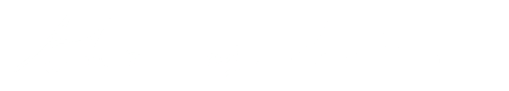 Thomad_signature_logo