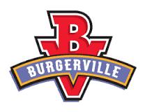 Burgerville.png