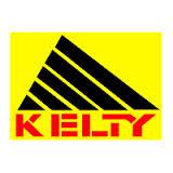Kelty.jpeg