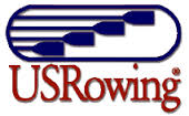 USRowing.jpeg