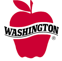 WashingtonApples.png