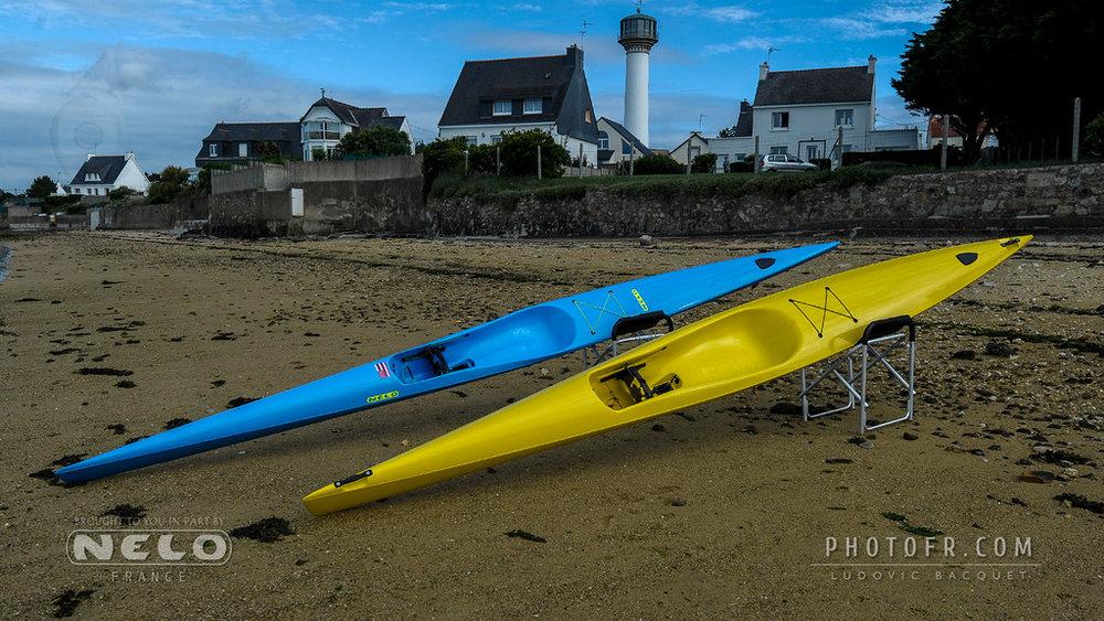 Nelo 520 (yellow)----560 in blue