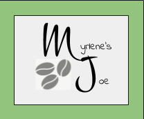 Myrlene's Joe3 (1).png