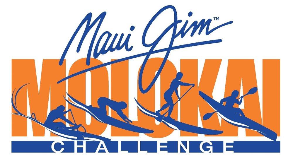 maui_jim_molokai_challenge.jpg