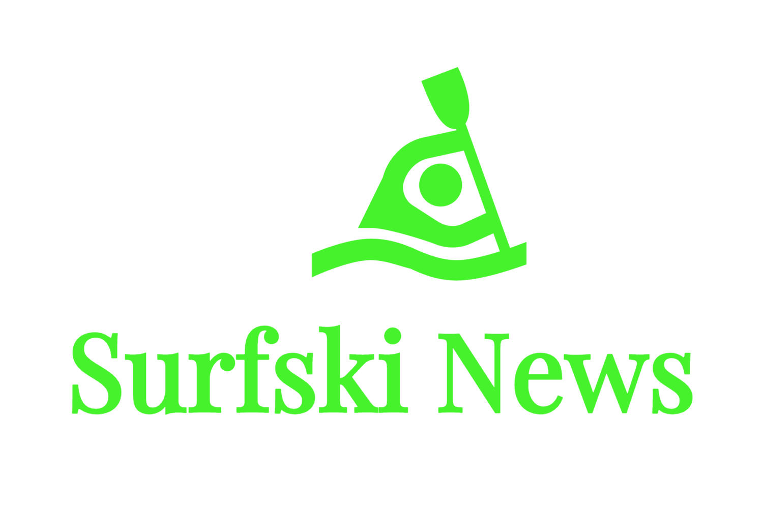SURFSKI NEWS