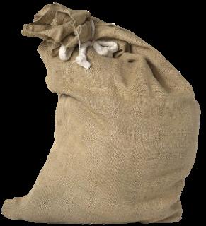 sandbag1.png