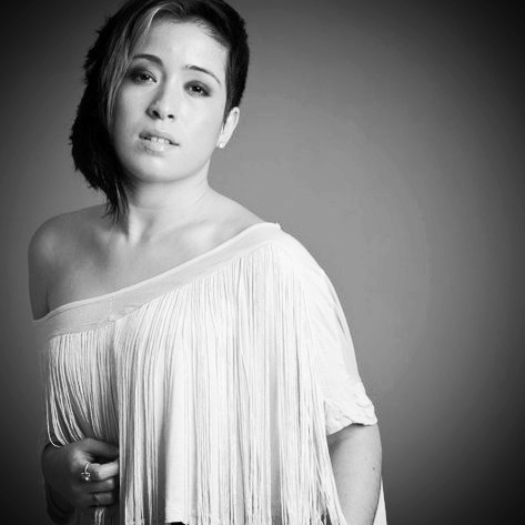 Guest Artist- KC Castellano.jpg