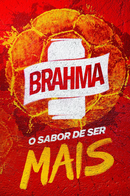 AFRICA - BRAHMA - BOLA.jpg