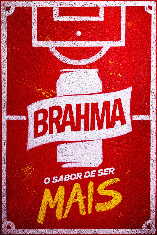 AFRICA - BRAHMA - CAMPINHO ENTREGA 2 PROVA A3.jpg