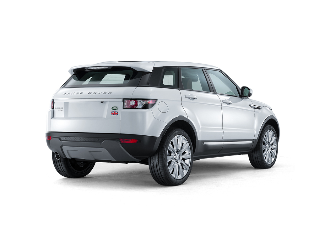 PICT - LAND ROVER - EVOQUE - PACK 3.jpg