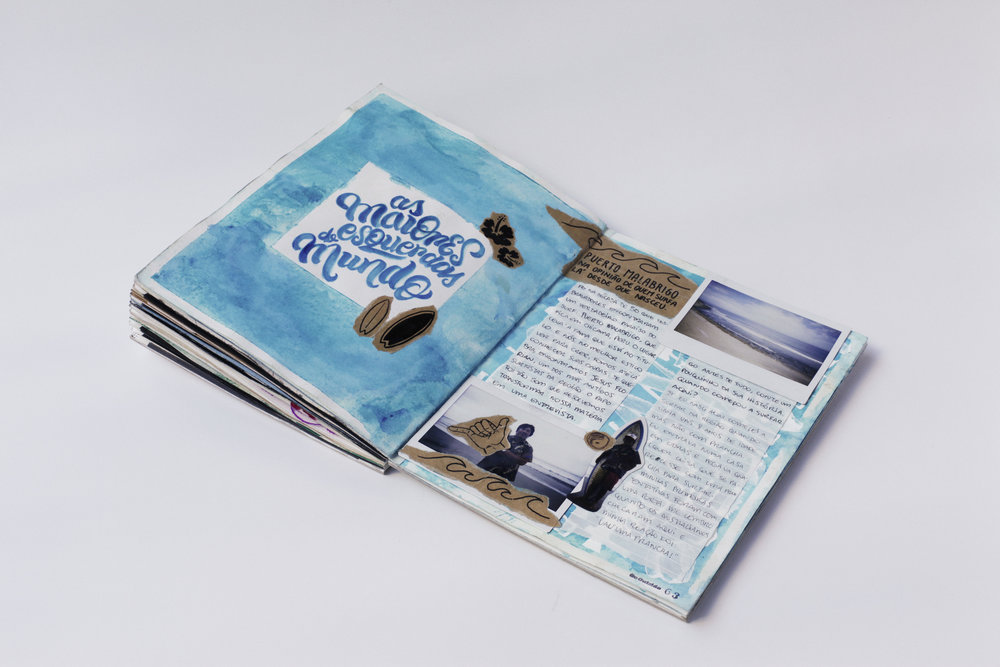 PICT - MIDIAS SOCIAIS - GO OUTSIDE - STILL REVISTA - 012.jpg