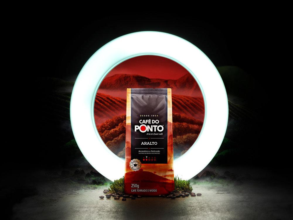 PICT - JWT - CAFE DO PONTO - ARTE EM FAZER CAFÉ - ARALTO ENTREGA 01.jpg