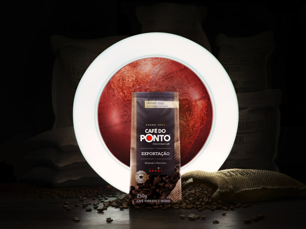 PICT - JWT - CAFE DO PONTO - ARTE EM FAZER CAFÉ - EXPORTAÇÃO - ENTREGA 01.jpg