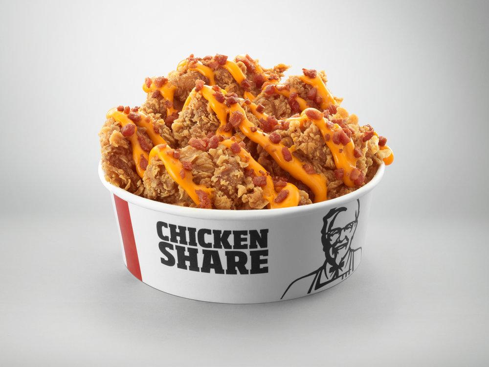 PICT---THC---KFC---CHICKEN-SHARE-2---ENTREGA.jpg