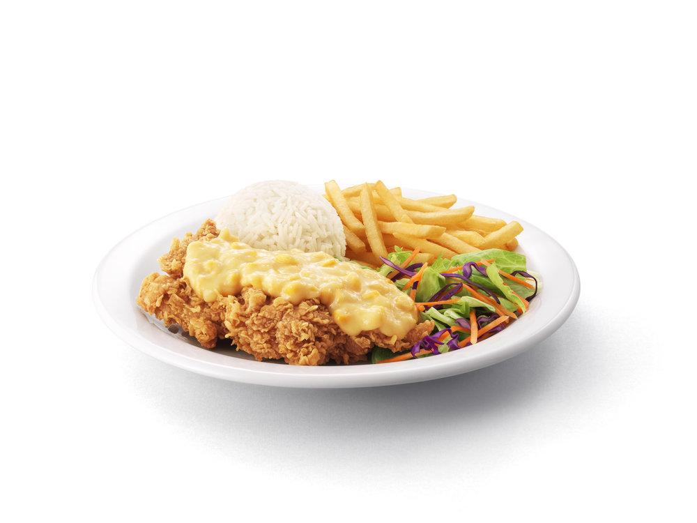 PICT---THC---KFC---PRATO-CREME-DE-MILHO.jpg