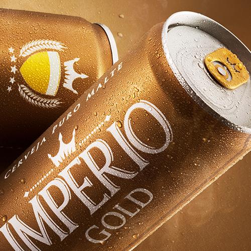 Multisolution | Imperio | Cervejas Especiais