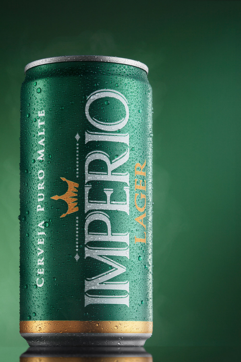 CAN---PURO-MALTE-LAGER---SMOKE-2.jpg