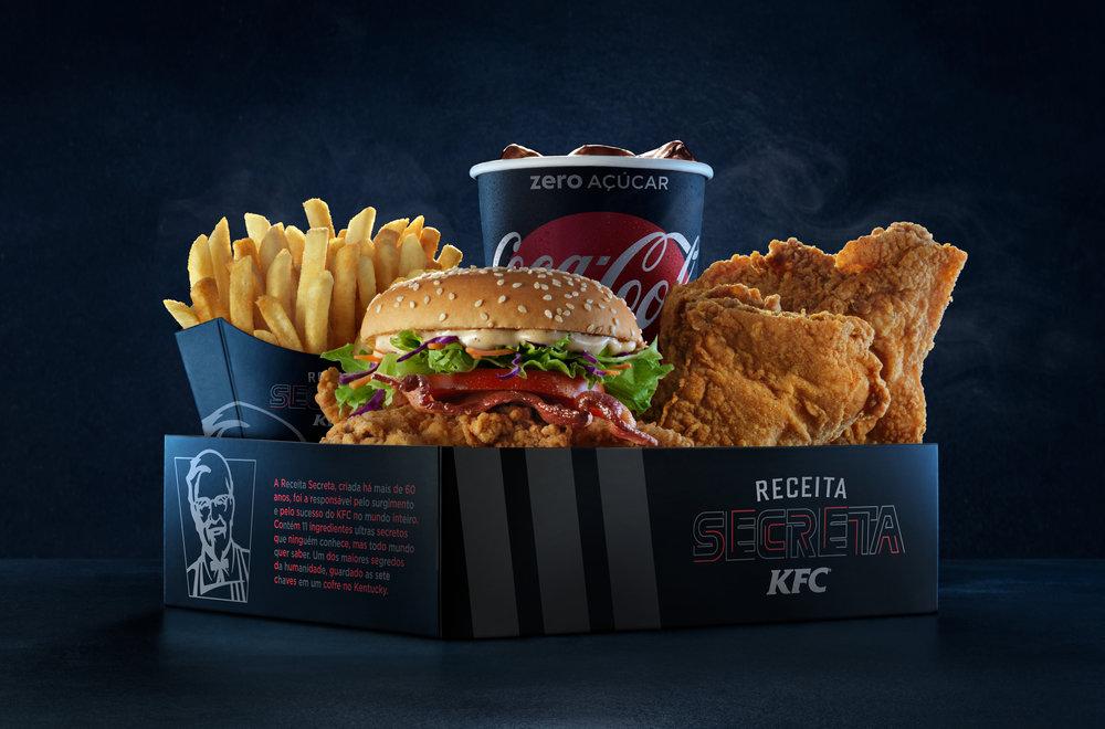 PICT---THC---KFC---BIGS-BOX-SECRETO-ENTREGA.jpg