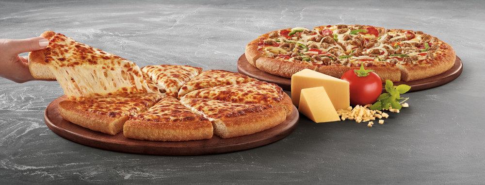PICT - MANDARIN - PIZZA HUT - PIZZA GRANDE - MUSSARELLA COM SUPREME - PREVIEW - APROVAÇÃO.jpg