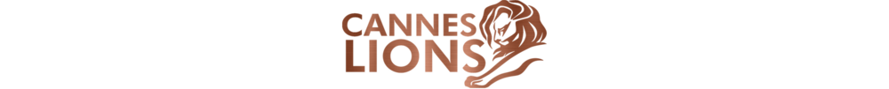 PICT-CANNES-LOGOBRONZE.png