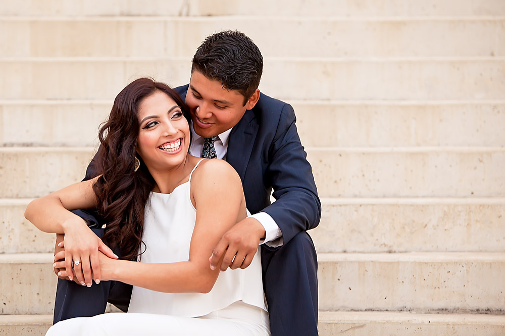 Engagement-Austin-Wedding-Photography-by-the-Honest-Hue.jpg