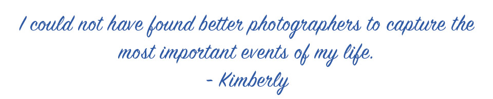 Kimberly--Honest-hue-was-the-best-wedding-photographer.jpg