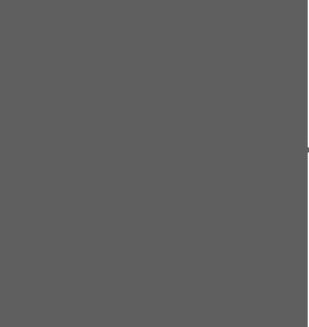Gray Katy Rox.png