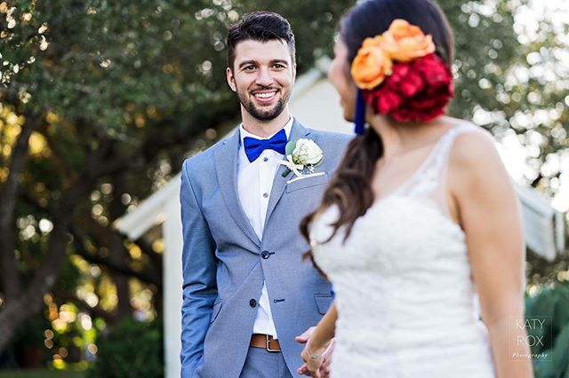 I love the way he looks at her!!! Make sure your photographer captures these beautiful moments! Or just hire me! I'll make sure we get that look in his eyes you love so much!!! #loverox #weddinginspiration #weddingideas #wedding  #engagement #engagementsession #weddingphotographer #weddingphotography #austinweddingphotography #austinphotographer #sanantoniophotographer #austinweddings #weddingwire #austinweddings #bridal #bridals #bridesofaustin #bebold #ohwowyes #brideandgroom #keepaustinwed #do512 #centraltexasweddings #centraltexasweddingphotography
