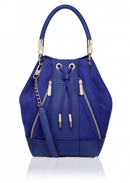 matthew-williamson-electric-blue-frida-bag-product-1-13703182-780374392_large_flex.jpg