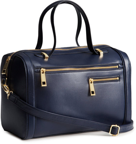 hm-dark-blue-small-bag-product-1-11727167-694468413_large_flex.jpg