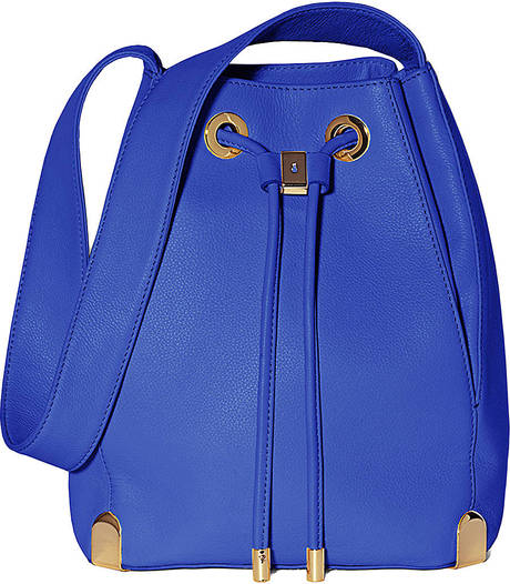 vince-camuto-dazzling-blue-janet-leather-drawstring-tote-bag-product-1-8324862-590312817_large_flex.jpg