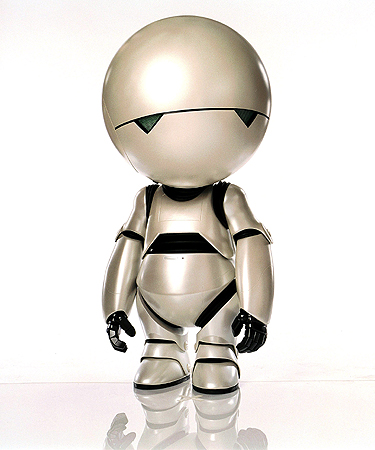 marvin-the-paranoid-android.jpg