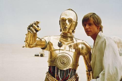 C-3PO_EP4-KEY-117_R_8x10