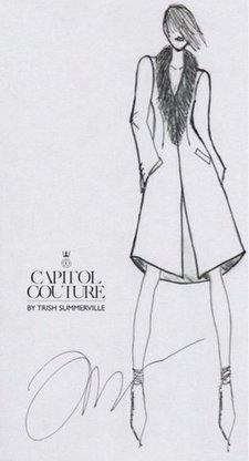 capitol-couture-net-a-porter.jpg